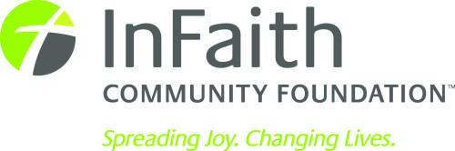 In Faith Community Foundation