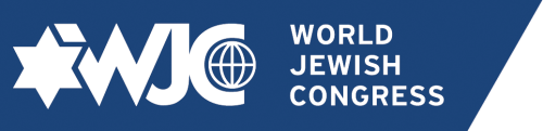 World Jewish Council